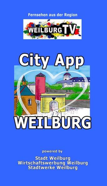 Tv Weilburg